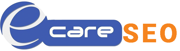 Ecare Digital SEO